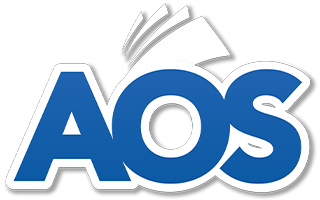 Adda Office System Support (AOS)
